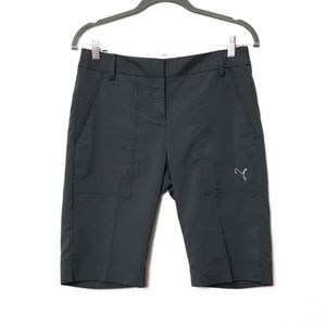Puma | Active Board Short in Black 2